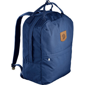 Fjällräven Greenland Zip Backpack Large blue